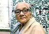 आज का दिन : बंगाली लेखिका आशापूर्णा देवी