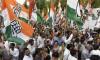 मप्र उपचुनाव में कोलारस और मुंगावली में कांग्रेस को बढ़त