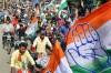 कांग्रेस की गुरदासपुर उपचुनाव में शानदार जीत
