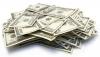 अमेरिकी डॉलर में मिला-जुला रुख