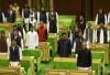राजस्थान विधानसभा में आज आरक्षण बिल लाएगी गहलोत सरकार