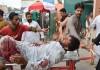 पाकिस्तान में चुनावी रैली में हुआ धमाका, बीएपी उम्मीदवार समेत 33 लोगों की मौत