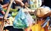 उत्तर प्रदेश में 15 जुलाई से प्लास्टिक के प्रयोग पर प्रतिबंध