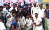 सौराष्ट्र को हराकर विदर्भ ने लगातार दूसरी बार जीता रणजी फाइनल