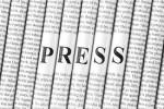 पत्रकार संगठनों द्वारा जम्मू-कश्मीर के भाजपा के विधायक द्वारा पत्रकारो को धमकाने की निंदा