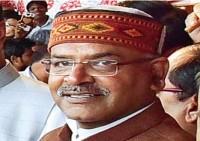 भाजपा ने भोपाल में उतारा 'डमी' उम्मीदवार