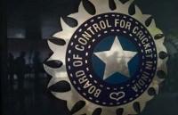 बीसीसीआई ने शहीदों की फैमिली को 20 करोड़ रुपये दिए