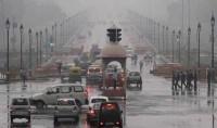 दिल्ली-एनसीआर में बारिश होने की संभावना, 22 जनवरी से बदलेगा मौसम