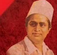 Pt. Deenanath Mangeshkar