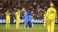 भारत ने ऑस्ट्रेलिया को तीसरे एकदिवसीय में 7 विकेट से हराकर सीरीज 2-1 से जीती