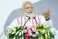 प्रधानमंत्री मोदी आज सिक्किम के पहले एयरपोर्ट का करेंगे उद्घाटन