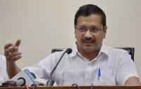 दिल्ली सरकार ने अवैध कॉलनियों के लिए आवंटित किया बजट