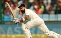 आईसीसी टेस्ट रैंकिंग में विराट कोहली शीर्ष पर बरकरार, पृथ्वी और पंत ने भी लगाई छलांग