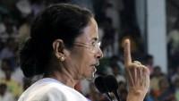 ममता बनर्जी ने कहा 2019 के लोकसभा चुनाव में देश क्रांति देखेगा