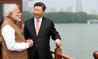 प्रधानमंत्री मोदी और चीनी राष्ट्रपति जिनपिंग नवंबर में अर्जेंटीना में मिलेंगे
