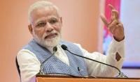प्रधानमंत्री मोदी आज आयुष्मान भारत की रांची में करेंगे शुरुआत