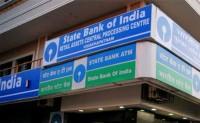 एसबीआई में 5 बैंकों के विलय को राज्यसभा में मिली मंजूरी