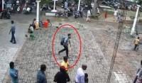 श्रीलंका-आतंकियों ने बच्चों को भी नही बख्शा, विस्फोटों में 45 बच्चे मृत, संख्या बढने का अंदेशा