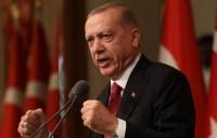तुर्की में दो साल बाद आपातकाल खत्म