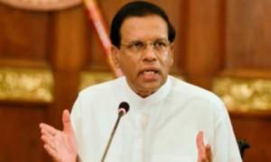 श्रीलंका के राष्ट्रपति सिरिसेना और सिंगापुर,मलेशिया, कनाडा सहित अनेक विश्व  नेताओ ने जयललिता के निधन पर जताया दुख