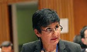 No impediment by Australian government to uranium supply to India, Comprehensive Economic Agreement  talks not on hold, talks to resume this year: Australian High Commissioner Harinder Sidhu