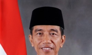 इंडोनेशिया के राष्ट्रपति  12-13 दिसंबर को भारत यात्रा पर, सामरिक दृष्टि से यात्रा अहम