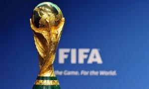 फुटबॉल विश्व कप-2026 में 48 टीमें हिस्सा लेंगी