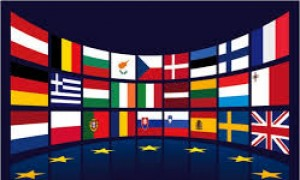 यूरोपीय संघ ने काहिरा में आतंकवादी हमले की निंदा की