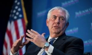 अमेरिकी विदेश मंत्री चीन का दौरा करेंगे
