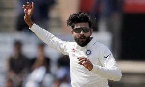 जडेजा ने आईसीसी रैंकिंग में अश्विन, पुजारा ने कोहली को पछाड़ा