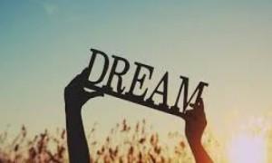 स्वप्न   दृष्टा  और  स्वप्न