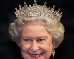 हिंदुजा बंधु ब्रिटेन की रानी से ज़्यादा अमीर
