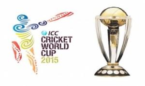आईसीसी वर्ल्डकप 2015 में कल होने वाला मुक़ाबला