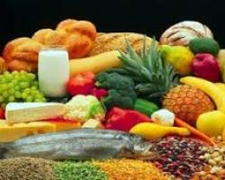 नवरात्रि मे व्रत रखें पर सेहत का ख्याल भी
