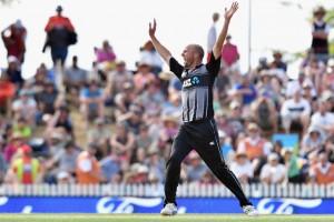 नेल्सन टी-20 में न्यूजीलैंड ने विंडीज को 47 रनों से हराया