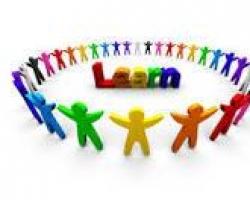 सीखना  सिखाना