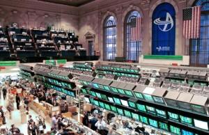 अमेरिकी शेयर पूर्व एनएसए के आरोप स्वीकारने के बाद लुढ़के