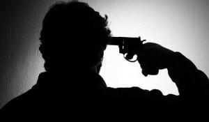 जम्मू एवं कश्मीर में जवान ने खुद को गोली मारी