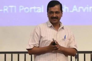 आप और भाजपा में दिल्ली के मुख्य सचिव के साथ 'बदसलूकी' पर तकरार