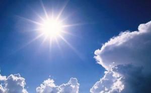 उप्र में खिली धूप, कोहरे से राहत