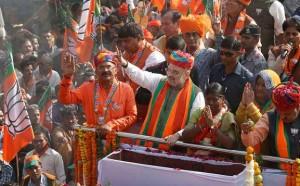 कोलकाता हाई कोर्ट की चीफ जस्टिस बेंच ने बीजेपी को यात्रा की नहीं दी मंजूरी