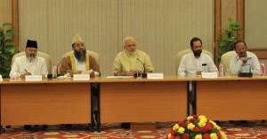 भारत-इथोपिया व्यापार समझौते को मंत्रिमंडल की मंजूरी