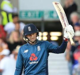 इंग्लैंड ने फिर पकड़ा जीत वाला रुट, भारत को 8 विकेट से हराकर सीरीज 2-1 से जीती
