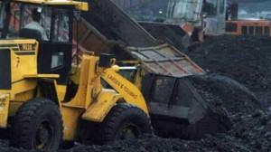 मेघालय में अवैध कोयला खदान में 13 मजदूर फंसे