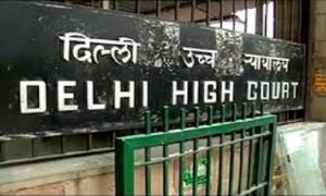 दिल्ली उच्च न्यायालय ने कहा सम-विषम, कृत्रिम बारिश पर विचार करे सरकार