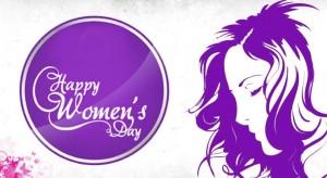 बॉलीवुड कलाकारों ने अंतर्राष्ट्रीय महिला दिवस पर दी बधाई