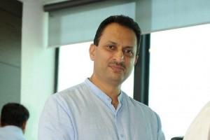 अनंत कुमार हेगड़े ने विवादित बयान पर माफी मांगी