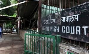 दिल्ली हाईकोर्ट का सेक्सुअल हैरेसमेंट पर फैसला, सोशल मीडिया से पोस्ट हटाने को कहा