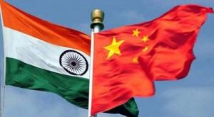 सीमा की मुद्दे पर भारत और चीन बैठक करेंगे