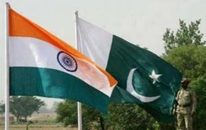 भारत और पाकिस्तान संघर्ष विराम समझौते का अमेरिका ने स्वागत किया